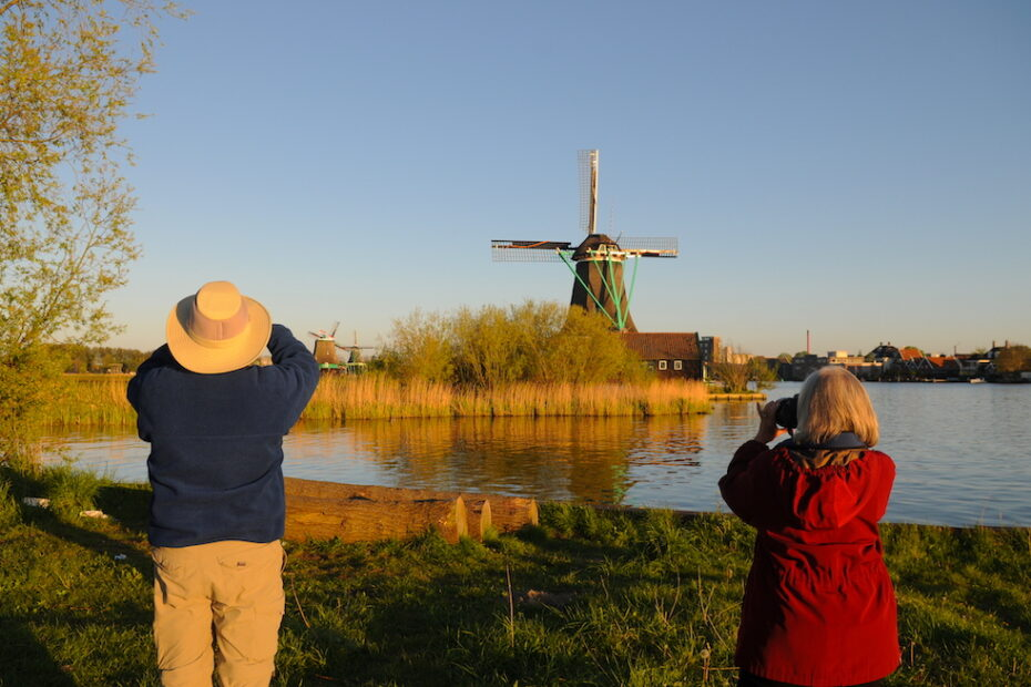 Photography therapy workshop for couples by Amsterdam photographer Tom van der Leij